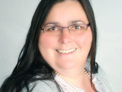 Annette Schalnat