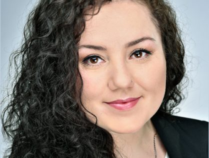 Alexandra Schmidke