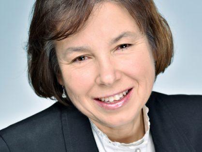Iris Schönhoff