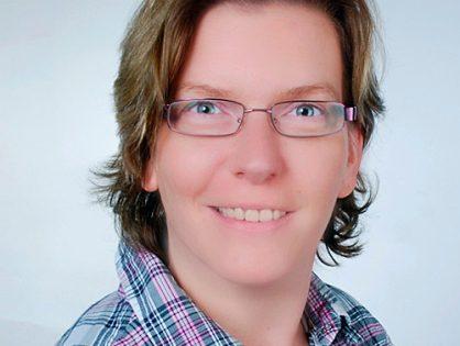 Tanja Körner