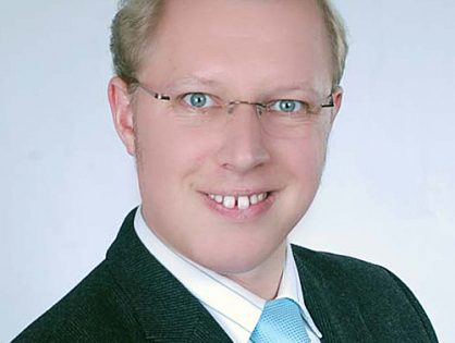 Sebastian Großmann