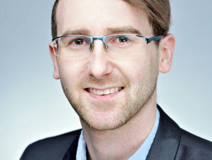 Niklas Janneck