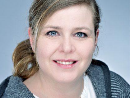 Hanna Kay